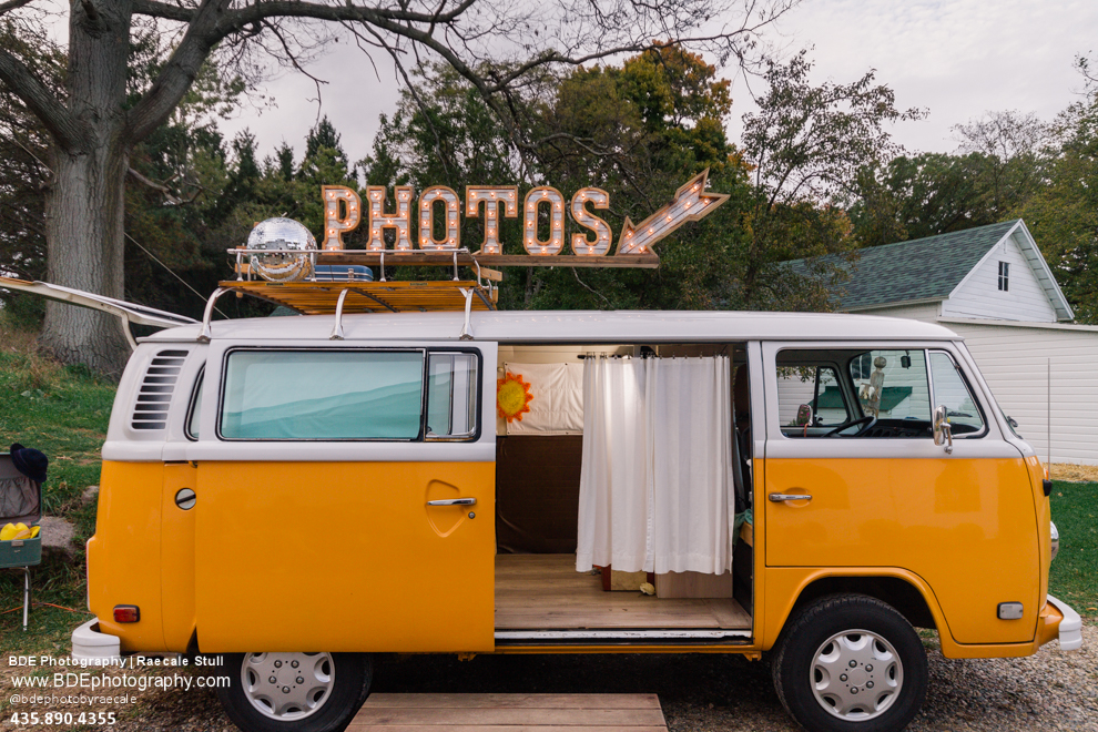 Photo Booth | West Michigan Photo Booth | Volkswagen Bus | VW Photo booth bus | Southwest Michigan Event | Photo booth bus | west Michigan event | vintage | bohemian wedding | hippie style | 77 Kombi | air cooled | Michigan photographer | michigan events | barefoot wedding | outdoor wedding ideas | corporate event planner | michigan venue | west michigan event | grand rapids event | lakeshore wedding | class reunion | beer fest | hopstock | grand rapids, MI | MI brewery | music and beer | calder plaza | downtown GR | western michigan university | kalamazoo college | volkswagen photo booth | photo booth rental