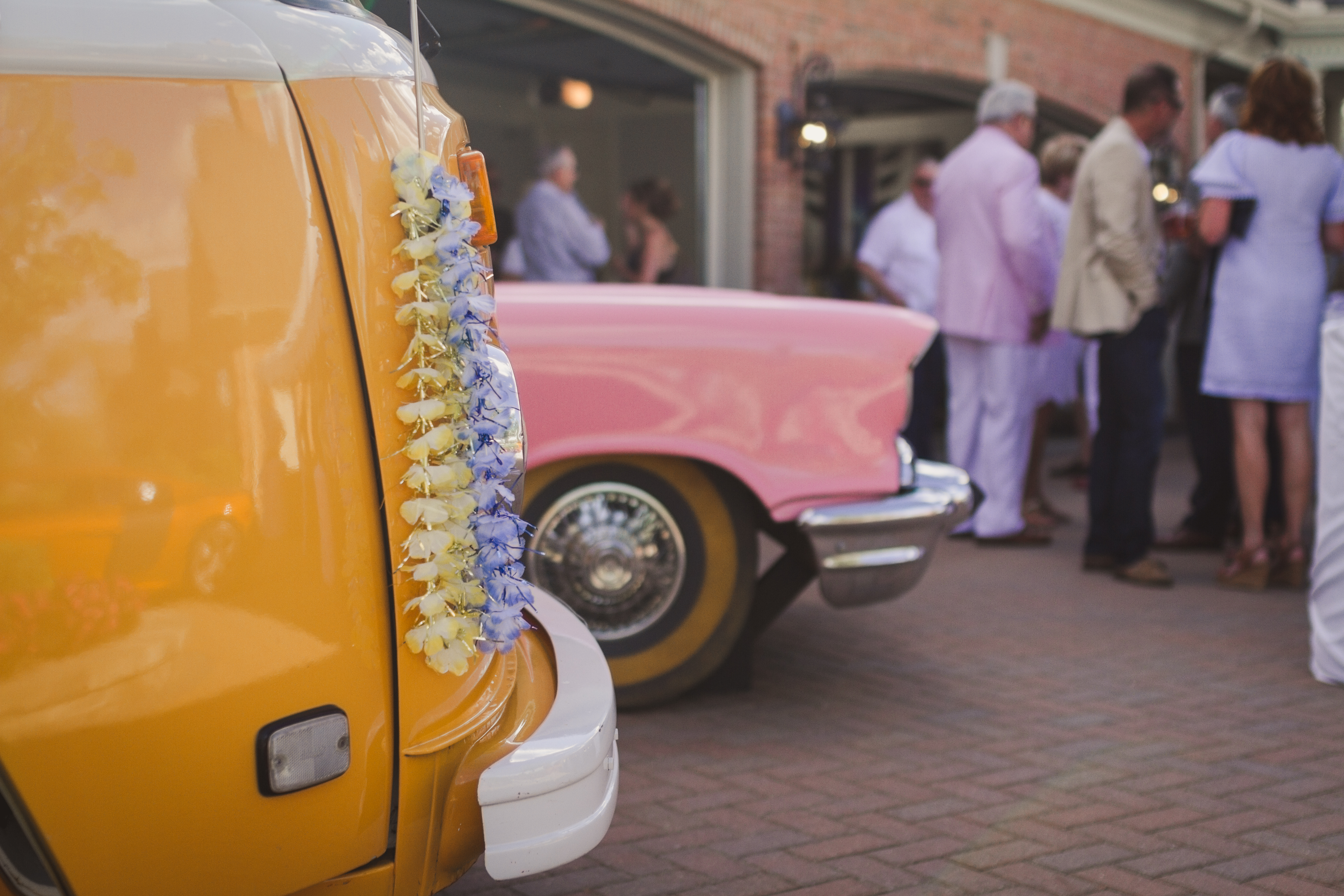 MI Photo Booth | miphotobooth | Photo Booth | West Michigan Photo Booth | Volkswagen Bus | VW Photo booth bus | Southwest Michigan Event | Photo booth bus | west Michigan event | vintage | bohemian wedding | hippie style | 77 Kombi | air cooled | Michigan photographer | michigan events | barefoot wedding | outdoor wedding ideas | corporate event planner | michigan venue | west michigan event | grand rapids event | lakeshore wedding | class reunion | beer fest | hopstock | grand rapids, MI | MI brewery | music and beer | calder plaza | downtown GR | western michigan university | kalamazoo college | volkswagen photo booth | photo booth rental | sundance studio | benton harbor | wedding venue | lansing photo booth | allegan | Rochester Hills | michigan wedding venue | unique photobooth