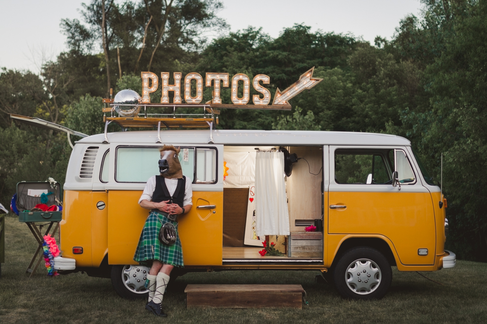 MI Photo Booth | miphotobooth | Photo Booth | West Michigan Photo Booth | Volkswagen Bus | VW Photo booth bus | Southwest Michigan Event | Photo booth bus | west Michigan event | vintage | bohemian wedding | hippie style | 77 Kombi | air cooled | Michigan photographer | michigan events | barefoot wedding | outdoor wedding ideas | corporate event planner | michigan venue | west michigan event | grand rapids event | lakeshore wedding | class reunion | beer fest | hopstock | grand rapids, MI | MI brewery | music and beer | calder plaza | downtown GR | western michigan university | kalamazoo college | volkswagen photo booth | photo booth rental | sundance studio | benton harbor | wedding venue | lansing photo booth | allegan | camp blodgett wedding | west olive, mi | holland wedding venue | kalamazoo wedding venue