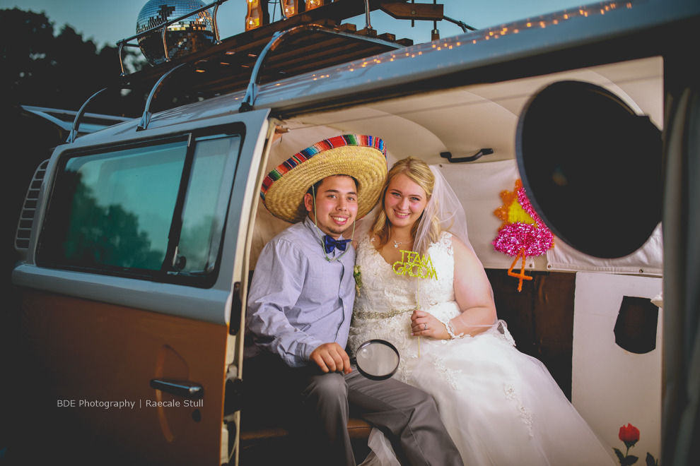 MI Photo Booth | miphotobooth | Photo Booth | West Michigan Photo Booth | Volkswagen Bus | VW Photo booth bus | Southwest Michigan Event | Photo booth bus | west Michigan event | vintage | bohemian wedding | hippie style | 77 Kombi | air cooled | Michigan photographer | michigan events | barefoot wedding | outdoor wedding ideas | corporate event planner | michigan venue | west michigan event | grand rapids event | lakeshore wedding | class reunion | beer fest | hopstock | grand rapids, MI | MI brewery | music and beer | calder plaza | downtown GR | western michigan university | kalamazoo college | volkswagen photo booth | photo booth rental | sundance studio | benton harbor | wedding venue | lansing photo booth | allegan | camp blodgett wedding | west olive, mi | holland wedding venue | kalamazoo wedding venue | something blue berry farm | bangor, MI