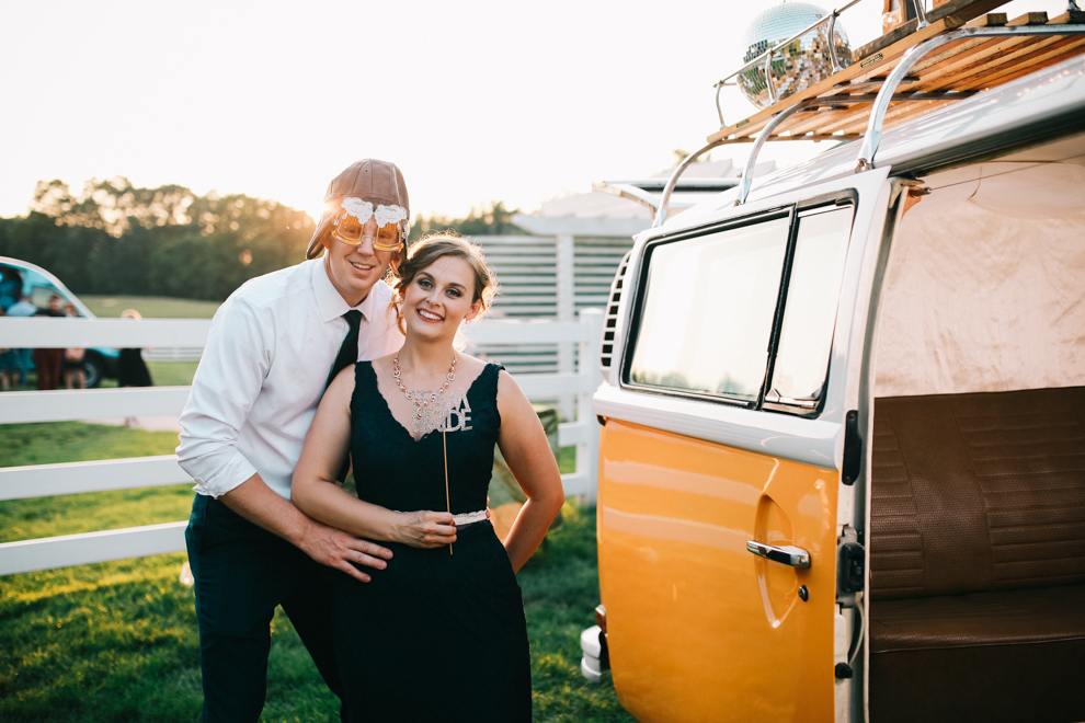 MI Photo Booth | miphotobooth | Photo Booth | West Michigan Photo Booth | Volkswagen Bus | VW Photo booth bus | Southwest Michigan Event | Photo booth bus | west Michigan event | vintage | bohemian wedding | hippie style | 77 Kombi | air cooled | Michigan photographer | michigan events | barefoot wedding | outdoor wedding ideas | corporate event planner | michigan venue | west michigan event | grand rapids event | lakeshore wedding | class reunion | beer fest | hopstock | grand rapids, MI | MI brewery | music and beer | calder plaza | downtown GR | western michigan university | kalamazoo college | volkswagen photo booth | photo booth rental | sundance studio | benton harbor | wedding venue | lansing photo booth | allegan | camp blodgett wedding | west olive, mi | holland wedding venue | kalamazoo wedding venue | rochester hills | traverse city | rockford