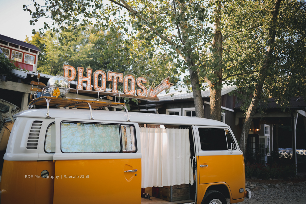 MI Photo Booth | miphotobooth | Photo Booth | West Michigan Photo Booth | Volkswagen Bus | VW Photo booth bus | Southwest Michigan Event | Photo booth bus | west Michigan event | vintage | bohemian wedding | hippie style | 77 Kombi | air cooled | Michigan photographer | michigan events | barefoot wedding | outdoor wedding ideas | corporate event planner | michigan venue | west michigan event | grand rapids event | lakeshore wedding | class reunion | beer fest | hopstock | grand rapids, MI | MI brewery | music and beer | calder plaza | downtown GR | western michigan university | kalamazoo college | volkswagen photo booth | photo booth rental | sundance studio | benton harbor | wedding venue | lansing photo booth | allegan | camp blodgett wedding | west olive, mi | holland wedding venue | kalamazoo wedding venue | rochester hills | traverse city | rockford | TRIO townhomes | Allendale photographer | GVSU photo booth | BDE Photography by Raecale | Laketown golf | Saugatuck wedding venue | saugatuck photo booth
