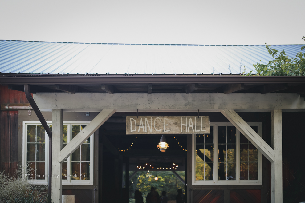 Millcreek Wilde Barn Wedding Venue | Watervliet, MI